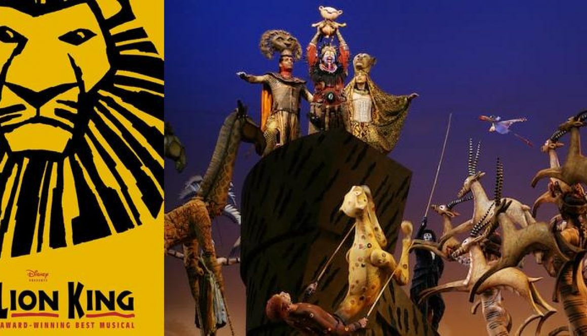 lion-king-theatre-musical